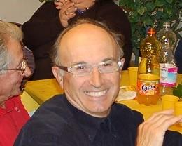 Giancarlo_thumb