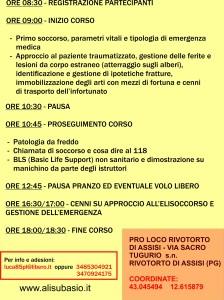 Locandina-Primo-Soccorso-VL2