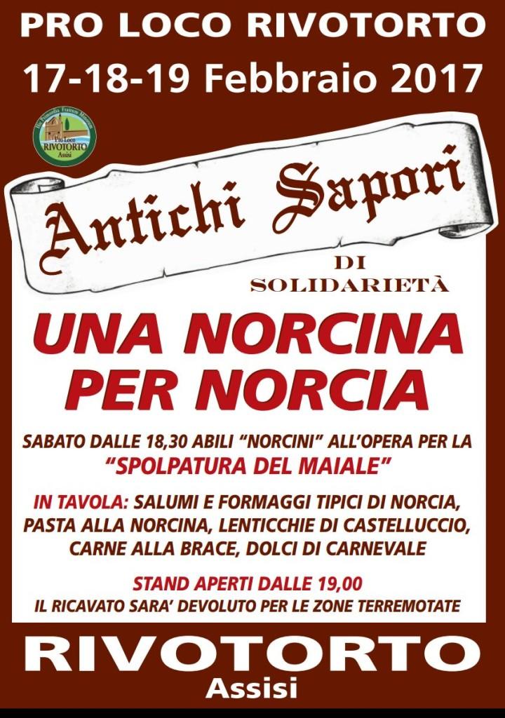 Locandina_antichiSapori1