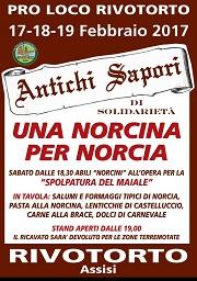 Locandina_antichiSapori1_thumb