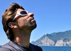 Incontro con Alessio Casolla @  PRO LOCO RIVOTORTO DI ASSISI