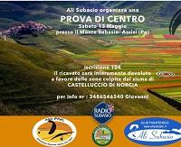 alisubasio_prova_di_centro_thumb