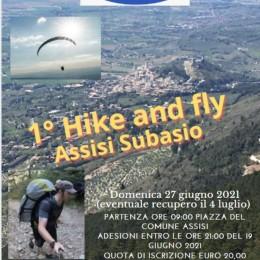 HikeAndFlySubasio